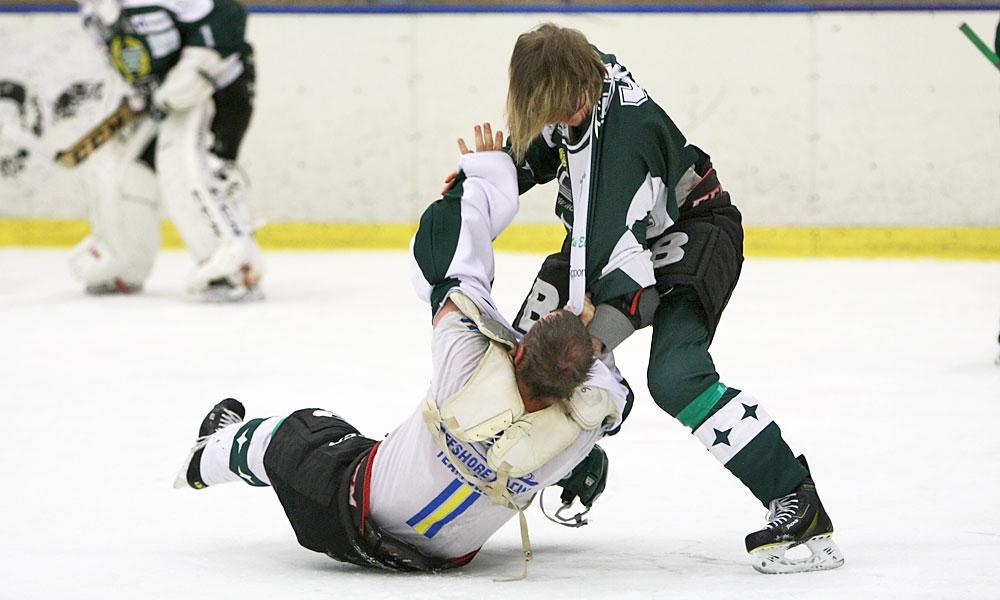 www.hifhockeyhistoria.se